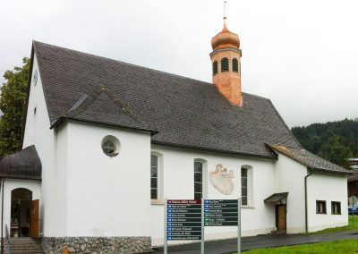 Muxel-Holzbautechnik_Kirchenturm-fertig-holzbau-technik-muxel-im-bregenzerwald