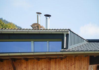 Muxel-Holzbautechnik_Wohnhaus-Gaupe-2-holzbau-technik-muxel-im-bregenzerwald