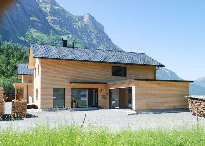 Muxel-Holzbautechnik_Wohnhaus-Holz-2-holzbau-technik-muxel-im-bregenzerwald