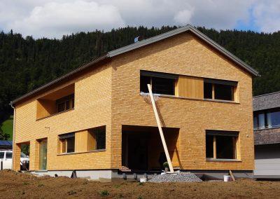 referenz-1-holzbau-technik-muxel-im-bregenzerwald