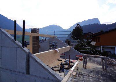 referenz-11-holzbau-technik-muxel-im-bregenzerwald