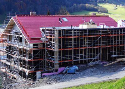 referenz-19-holzbau-technik-muxel-im-bregenzerwald