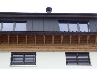 referenz-4-holzbau-technik-muxel-im-bregenzerwald