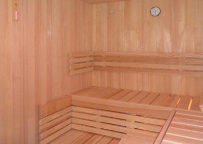 sauna-bau-technik-muxel-im-bregenzerwald